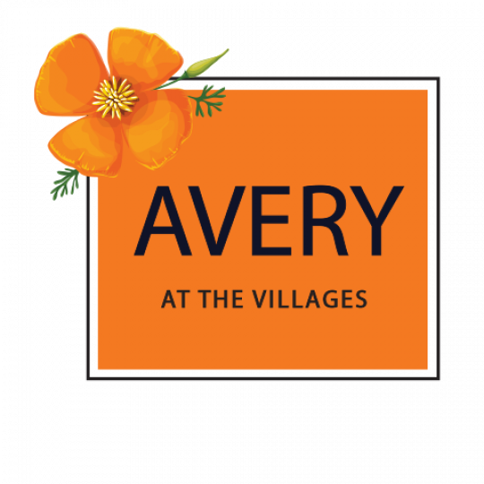 Avery at the Villages