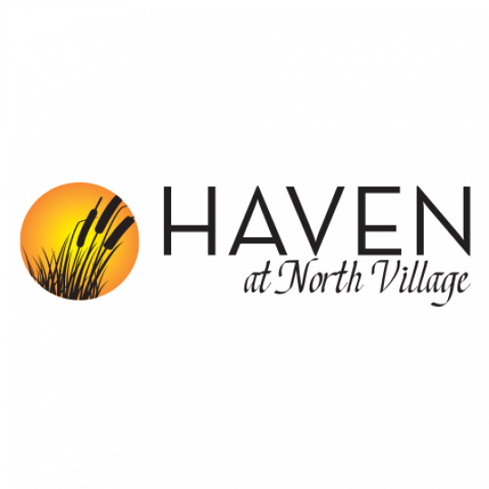 Haven at North Village
