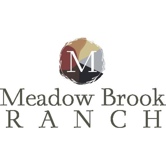 Meadow Brook Ranch