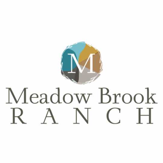 Meadow Brook Ranch