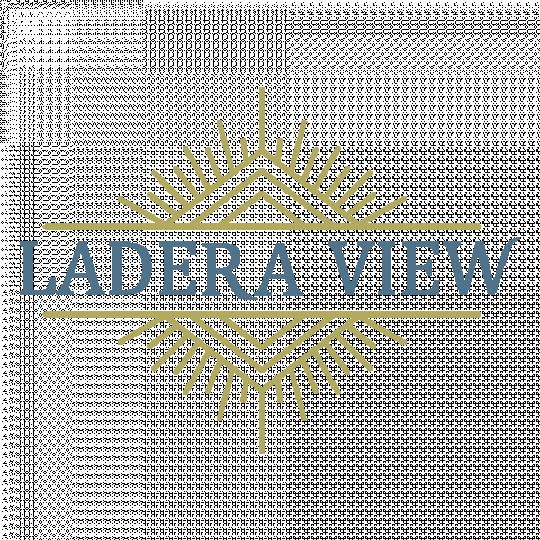 Ladera View