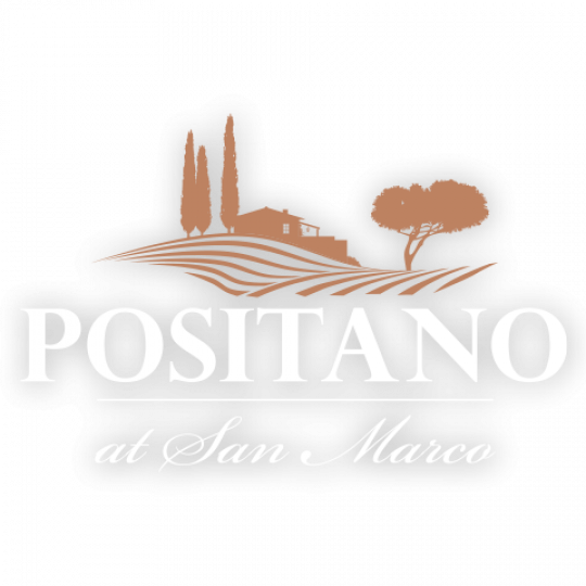 Positano at San Marco