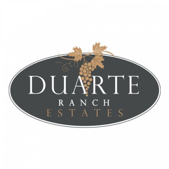 Duarte Ranch
