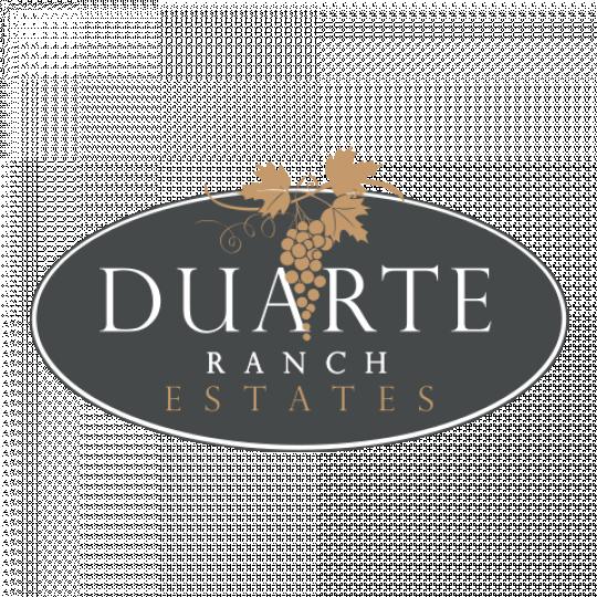 Duarte Ranch