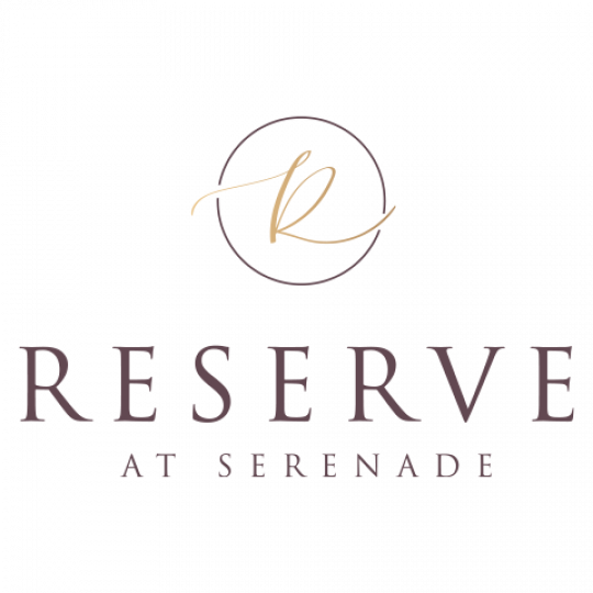 Reserve at Serenade