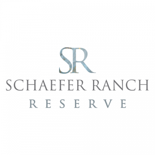 Schaefer Ranch