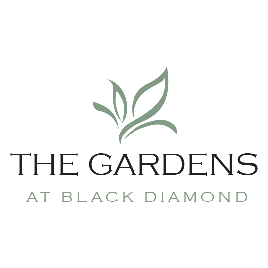 The Gardens at Black Diamond