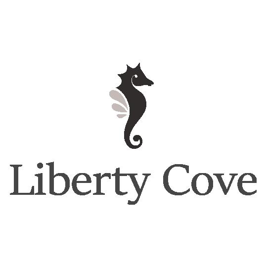 Liberty Cove