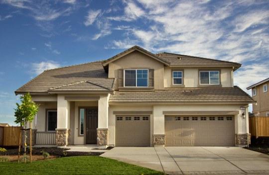 Residence 2 - 16 elevation image