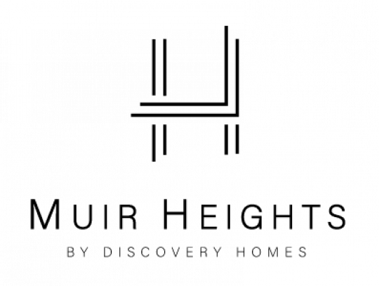 Muir Heights