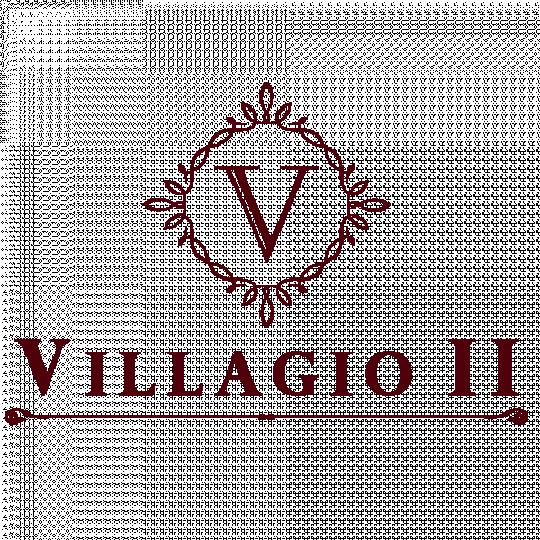 Villagio II