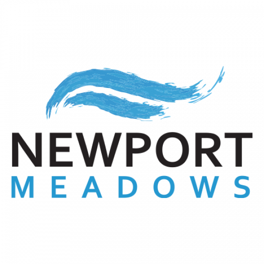 Newport Meadows