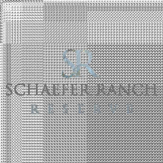 Schaefer Ranch