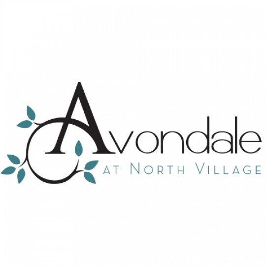 Avondale at North Village