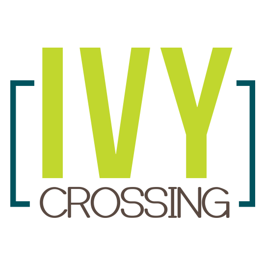 Ivy Crossing