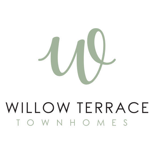 Willow Terrace Townhomes