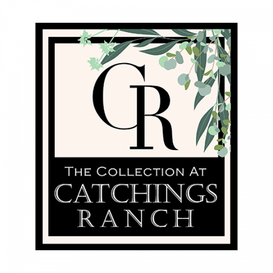 The Collection at Catchings Ranch
