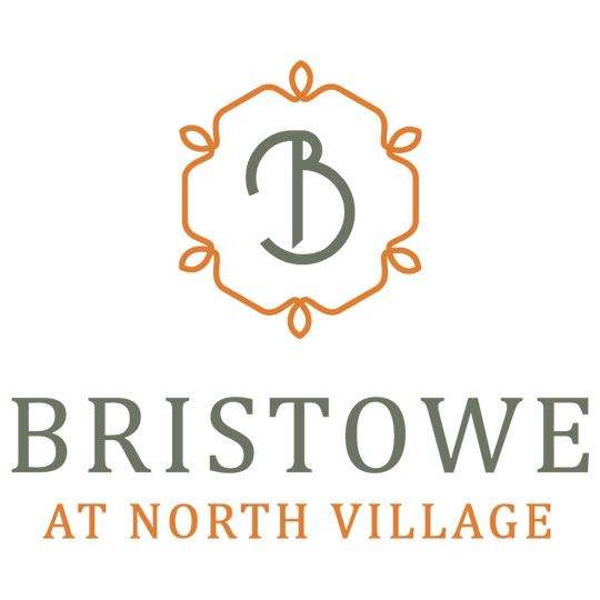 Bristowe at North Village