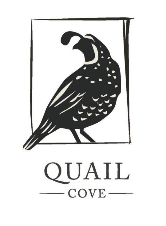 Quail Cove