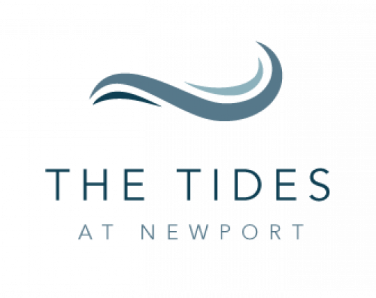 The Tides at Newport