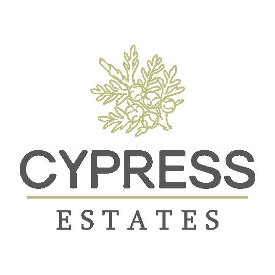 Cypress Estates