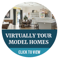 Virtually Tour Model Homes