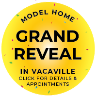 Bristowe Model Homes Now Open!