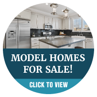 Click Here To View Our Model Homes For Sale!
