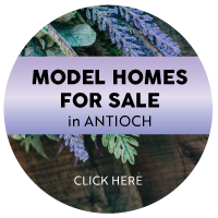 Model Homes For Sale in Antioch