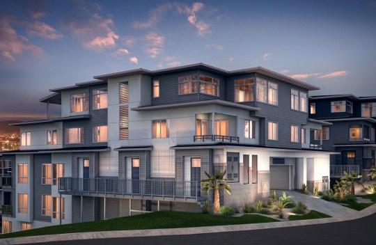 Residence 2 - 04 elevation image